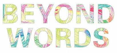 Beyond Words Sexual Abuse Child Month Children