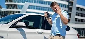 Estimer Sa Voiture Gratuitement : estimer sa voiture gratuitement calcul cote auto allovendu ~ Medecine-chirurgie-esthetiques.com Avis de Voitures