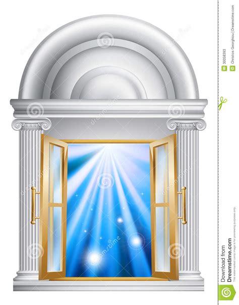 entr 233 e de marbre de porte photos stock image 30058393