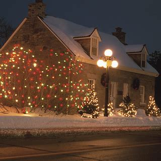 christmas light installation in los angeles area call