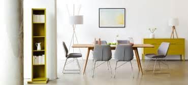Fashion For Home Frankfurt by Einrichten Wie In Frankfurt Inspiration By Fashion For Home
