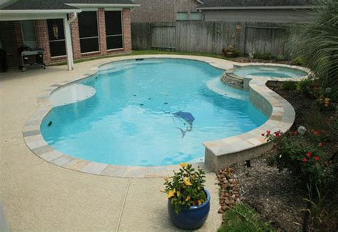 pool 8 form outdoor free fprm home swimming pools