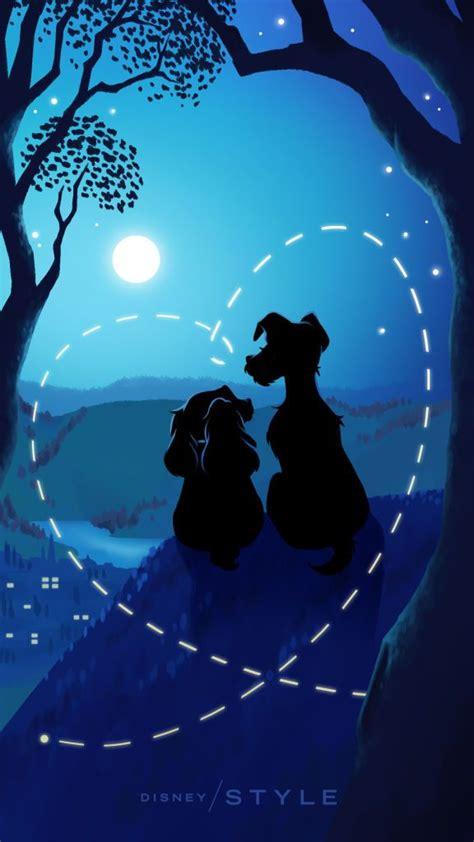 Disney Phone Wallpaper by Disney And Disney Pixar S Day Phone Wallpapers
