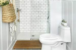 Here, Are, The, 6, Biggest, New, Trends, In, Bathrooms