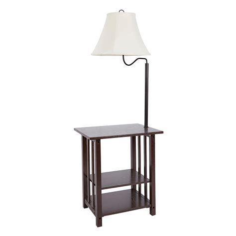 end table floor l better homes and gardens 3 rack end table floor l cfl