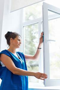 Fensterputzen Ohne Streifen : was hilft gegen streifen und schlieren beim fenster putzen ~ Yasmunasinghe.com Haus und Dekorationen