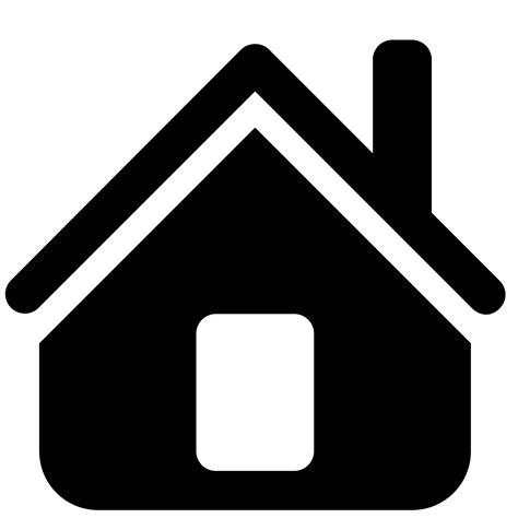 home png hillcrest home png linkuplink info