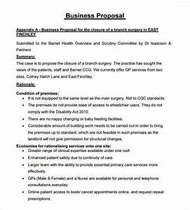 business proposal for services template sample catering With catering business proposal letter sample