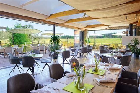 chambre 2 gar輟ns restaurant grüner wald freudenstadt restaurant avis numéro de téléphone photos tripadvisor