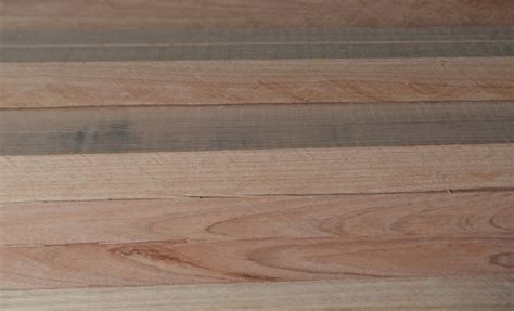 Creative Timbers   Your Timber Supplier Western Red Cedar