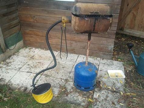 vos photos de barbecue you barbecue org