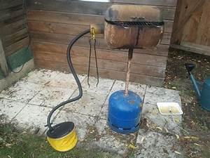 Bouteille De Gaz Pour Barbecue : vos photos de barbecue you ~ Dailycaller-alerts.com Idées de Décoration