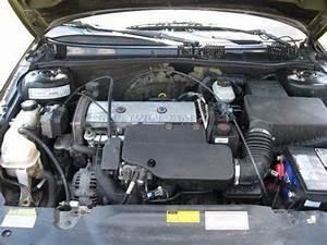 Buy Used 2000 Pontiac Grand Am Se Sedan 4