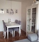 Wohnzimmereinrichtung Ikea