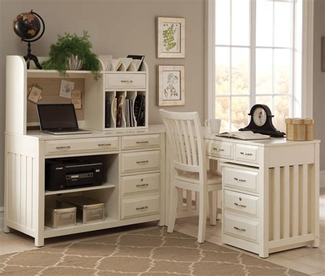 white desk with file cabinet file cabinet design white desk with file cabinet l