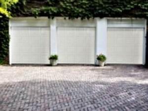 Porte De Garage Wayne Dalton : wayne dalton confort m tallique portes de garage 17711p1 ~ Melissatoandfro.com Idées de Décoration