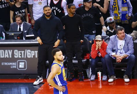 warriors troll drake play pusha ts  story  adidon