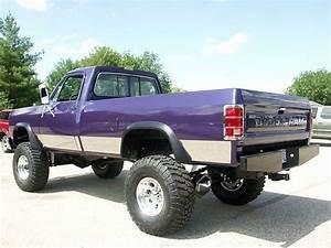 513 Best Dodge Pickup U0026 39 S