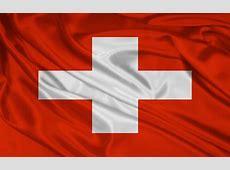Switzerland Flag Pictures