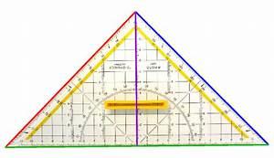 Rotationskörper Volumen Berechnen : ma e des dreiecks geogebra ~ Themetempest.com Abrechnung