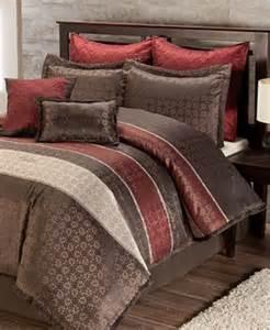 mackenzie 8 comforter sets bed in a bag bed bath macy s