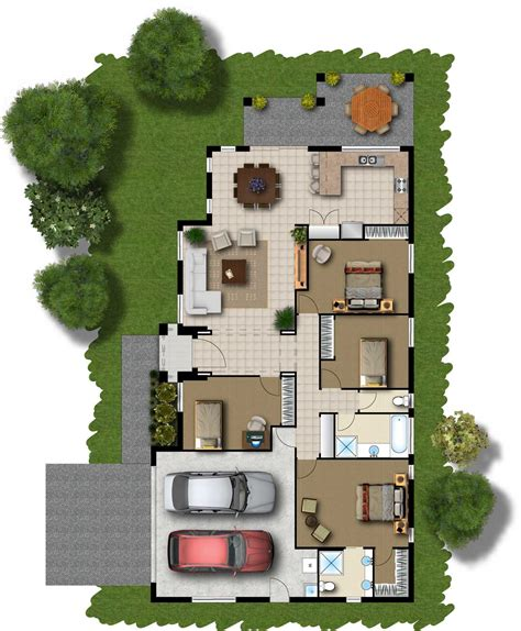 homes floor plans floor plans designs for homes homesfeed