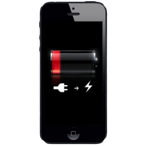 how to find your iphone when its dead how to charge your iphone up to two times faster