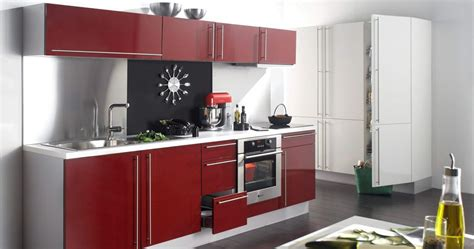 univers de la cuisine cuisine mat