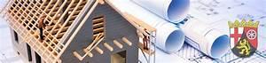 Genehmigungsfreie Bauvorhaben Rheinland Pfalz : carport baugenehmigung rheinland pfalz im ratgeber auf ~ Whattoseeinmadrid.com Haus und Dekorationen