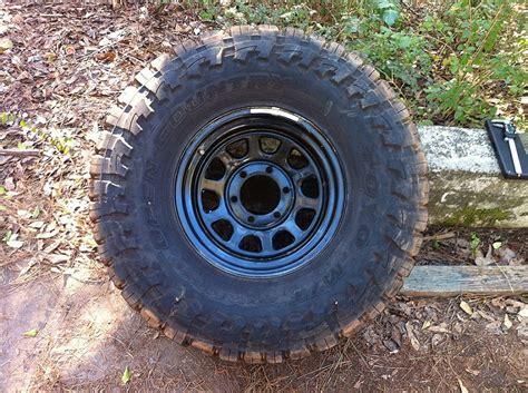 Toyo Tire Georgia