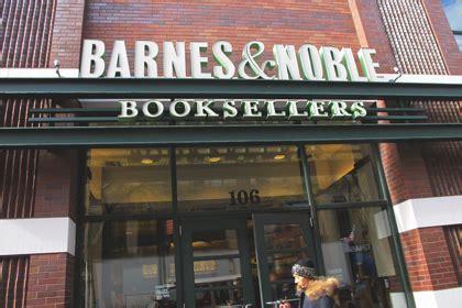 barnes and noble racine le tiers livre web litt 233 rature salgon jean jacques