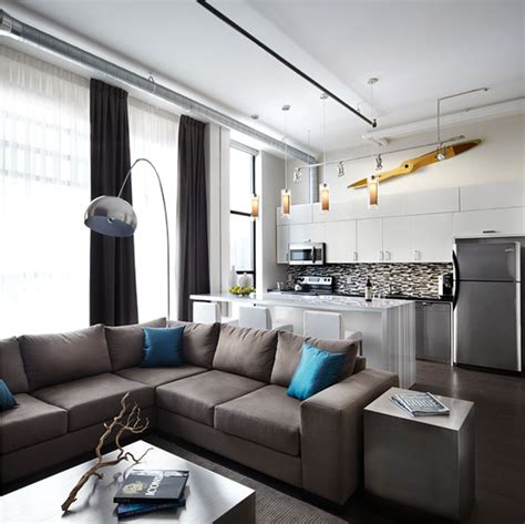home improvement  breaking  bank  lux design