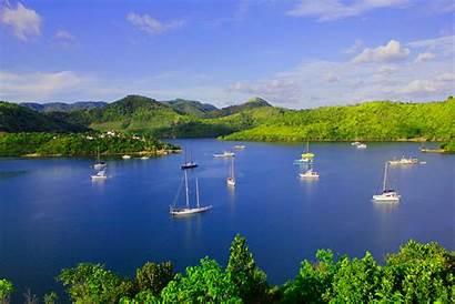 Palawan Philippines Island Coron Desktop Resort Nature