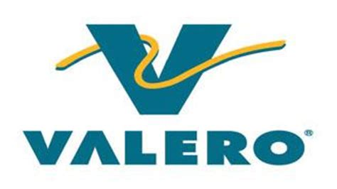 Valero Energy Partners buys two subsidiaries in $671 ...