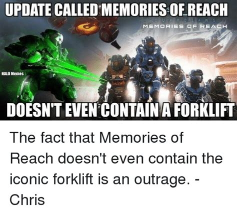 Halo Reach Memes - 25 best memes about reach halo reach halo memes