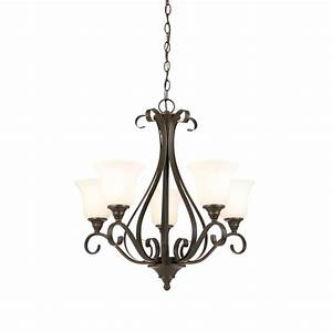Chandelier lamp shades lowes andelier