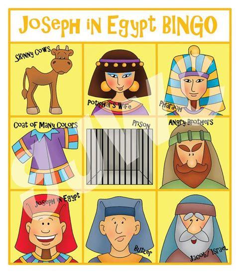 best 25 joseph in ideas on joseph 683 | 3ab40df454773cb00b3a05c81c7e7f3f