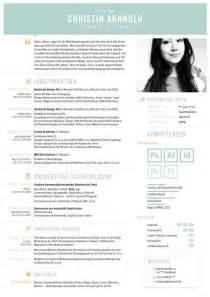 corporate designe die besten 25 kreativer lebenslauf ideen auf kreatives lebenslauf design kreativer