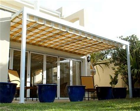 solara awnings cc cape town projects  reviews   snupit