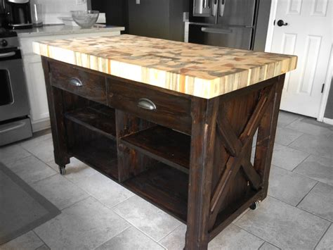 kitchen island butcher block top kitchen islands butcher block top design decoration
