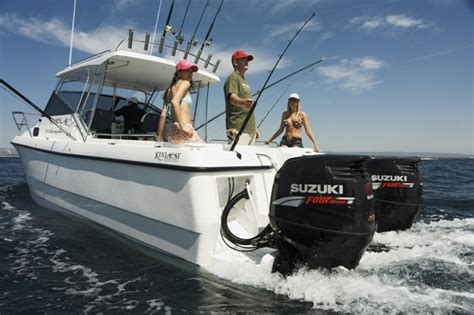 How To Winterize A Boston Whaler Jet Boat by The Best Boat Forum For Answers To Qustions About Boats