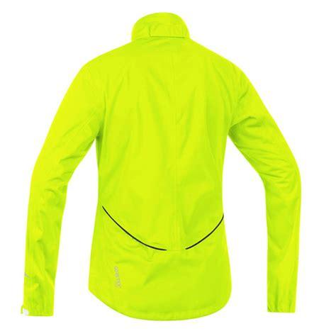 gore tex cycling rain gore bike wear element gore tex active womens rain jacket