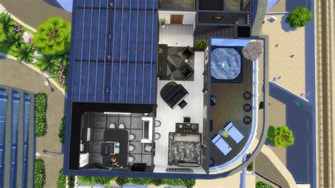 zenview family luxury apartment  cc  marvlachou