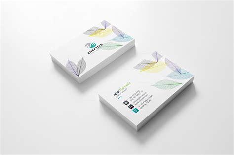 creative business cards uby agbc