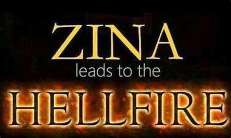 zina  major sin  islam   quran