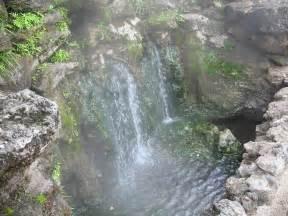Arkansas Hot Springs National Park