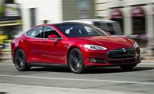 Tesla Modèle S : tesla announces 762 hp model s ludicrous mode new base ~ Melissatoandfro.com Idées de Décoration