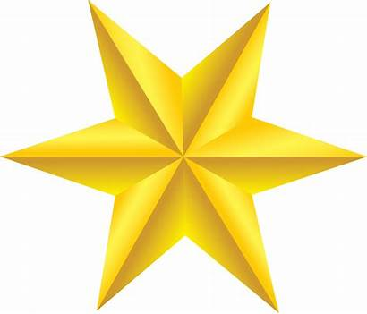 Line Clipart Golden Yellow Angle Symmetry Transprent