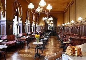 ältestes Kaffeehaus Wien : kaffeehauskultur in wien tradition wiener caf s ~ A.2002-acura-tl-radio.info Haus und Dekorationen