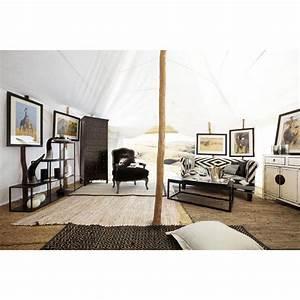 17 meilleures idees a propos de banquette maison du monde With tapis kilim avec canapé à 2 places